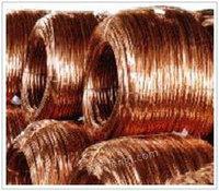 广州高价上门回收废铜