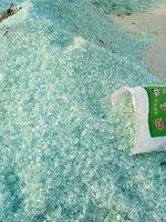 回收各类玻璃.平板玻璃、钢化玻璃、光伏玻璃等