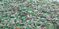 曝光机回收,苏州甪直回收,求熙物资