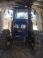 雷沃1204拖拉机出售