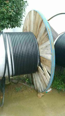 出租出售各种型号电缆线