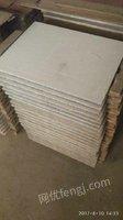 碳化硅棚板,耐火托板出售
