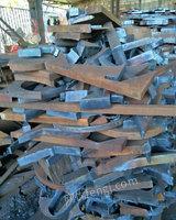 出售废钢边角料每个月有1000吨