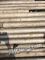 收购201、304、316、309、310s等不锈钢废料!