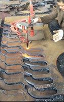 出售钢板各种型号定割