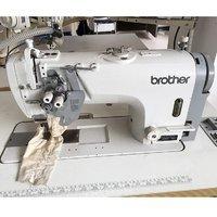 大量收購縫紉機設備.鎖邊機,氣磅