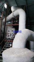 出售化纤长丝生产线四套生产线设备