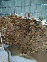 广州南沙出售杉木板