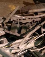 长期大量回收各种不锈钢
