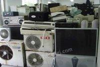 浦东周浦专业回收液晶电视品牌液晶电视、回收空调