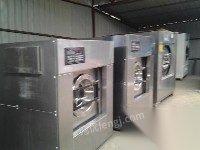 西北地区干洗设备干洗机水洗设备水洗机大型综合调剂公司