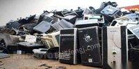采购闵行古美路新旧好坏电脑-闵行区报废电脑