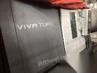 16年沈阳vivat2c/500数控2台出售