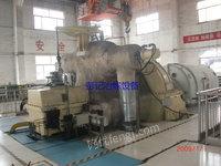 出售15000kw汽轮发电机组