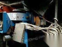 出售家用两相电铡草粉碎机