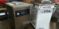 高价回收真空包装机搅拌机食品厂面包店设备
