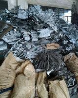 广州回收各种废钢铁 边角料,模具、生铁、废旧机械、冷轧等