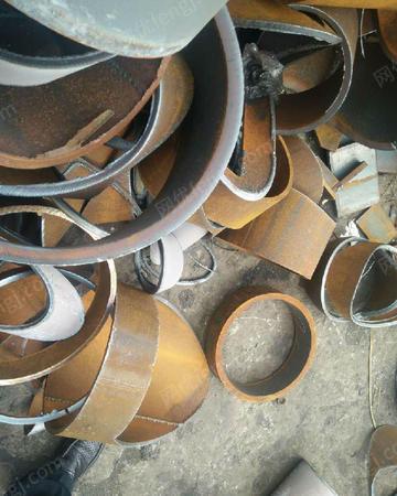 长期大量回收废钢重废轻薄料