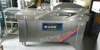 武汉专业收购真空包装机,大小真空包装机都可以收,
