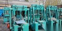 粉碎机双击粉塑料出售