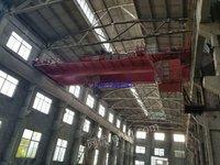 出售冶金吊50/20T.跨度22.5M.1台