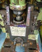 出售J28-/8T压力机