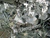 湖南大量收购废铜不锈钢