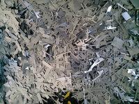 江苏废旧金属废不锈钢回收