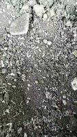 锡渣,锡膏,含锡类物品回收