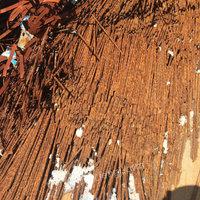 出售钢绞线80cm以内,30-40吨