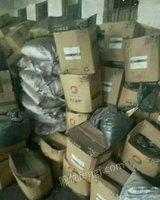 华北化工原料油漆油墨回收