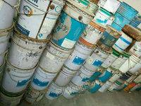 华北化工原料化工助剂染料颜料回收