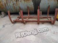 出售湛江生产硫化罐