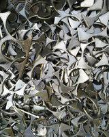广东回收废钢,冲压料