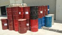 处置200L铁桶找长沙富湘厂