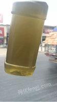 求购长沙市大量液压油、润滑油、柴油、汽油、工业废油