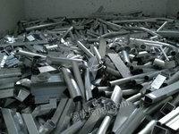 广州番禺回收废铜.铝 有色金属数量越多越好