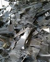 广州番禺回收废铝.生铝、铝合金边料、模具铝等
