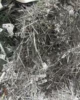 广州回收废铝.铜.铁.不锈钢