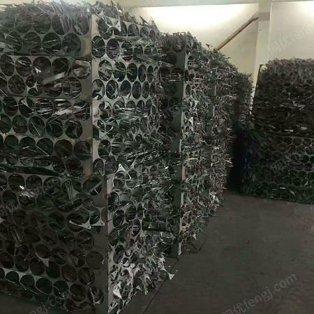 收购3到5个厚的尺寸宽40长50废钢边角料