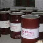 沈阳变压器油回收液压油