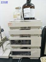 出售实验室液相色谱仪