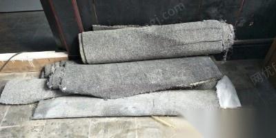 废合成化纤出售