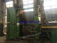 出售北京D46-150X1200碶横轧机