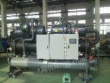 北京制冷机组,北京中央空调厂家回收