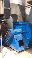 纺织涂层DMF回收环保设备装置转让