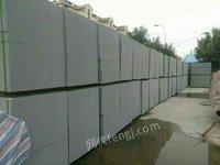 出售发泡PVC木塑PVC