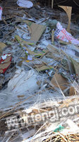 长期大量回收PMMA亚克力