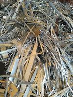 番禺上门回收废不锈钢.不锈钢刨丝、废弃厨房厨具、锅炉等