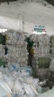 广州番禺上门回收废塑料,塑料颗粒